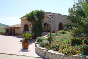 Agriturismo Villa Dafne