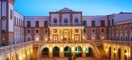 Hotel Baglio Basile