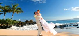 Catalogo Viaggi di nozze
