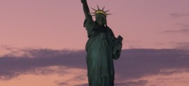 Viaggio di nozze negli Stati Uniti