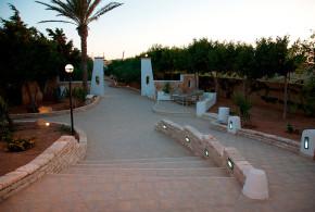 Resort Costa House